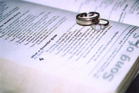 Divorce-by-mutual-agreement-in-Spain