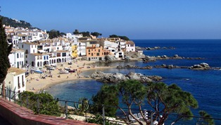 A-New-Record-for-Tourism-in-Spain-Registered-This-Summer.jpg