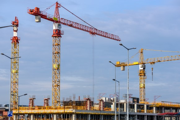 Construction-Sector-Will-Grow-Annually-at-a-3.4%-Rate-Between-2016-and-2020.jpg