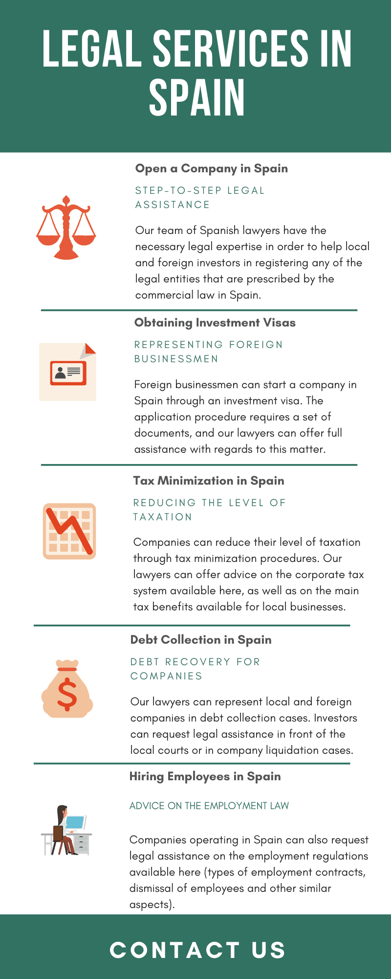 Legal Services in Spain.png