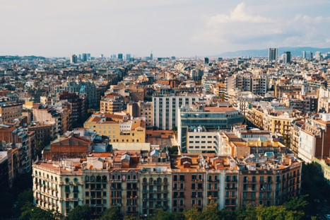 Madrid-and-Barcelona-in-Top-of-the Best-Cities-for-Startups-1.jpg