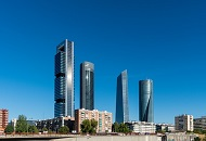 Positive-Perspectives-for-the-Foreign-Companies-in-Spain.jpg