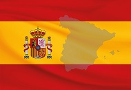 Reasons-Why-You-Should-Invest-in-Spain.jpg