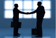 Register-a-limited-partnership-in-Spain.jpg
