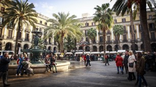 Tourism-in-Spain-Unlikely-to-be-Influenced-by-Barcelona-Attack.jpg